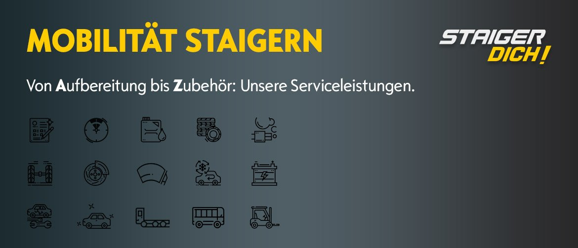 herzlich willkommen bei ihrem autohaus staiger ihr opel servicepartner. Black Bedroom Furniture Sets. Home Design Ideas